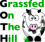 grassfed-on-the-hill-logo
